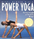 Power Yoga Cover